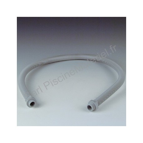 image: Passe-cable pour Projecteur Astralpool