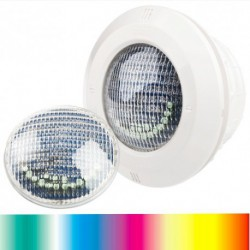 Ampoule LED LUMIPLUS MULTICOLOR V 1.11