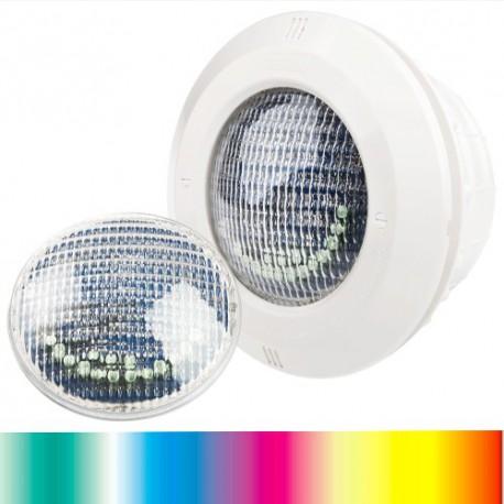 image: Ampoule LED LUMIPLUS MULTICOLOR V 1.11