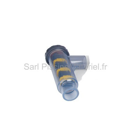 image: Vase de Production   Porte Cellule Astral-Sel Basic Energy-Sel