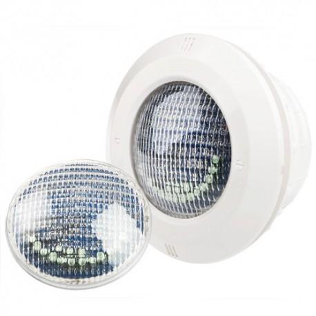 image: Ampoule LED LUMIPLUS BLANCHE V 1.11