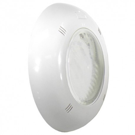 image: Projecteur Extra Plat LED Blanche Lumiplus SLIM V1.11