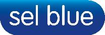Logo-Sel-BLue.png