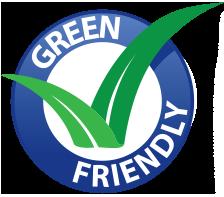 Logo Green Friendly.png