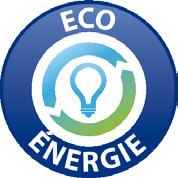 Ecologique.png