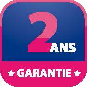 garantie-2ans.png