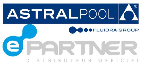 Astralpool-Logo-Epartner.jpg