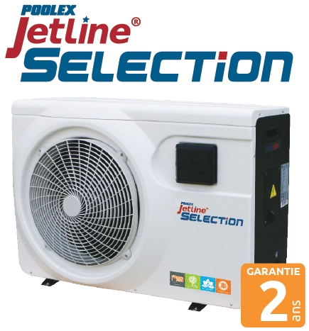JetlineSelection.jpg