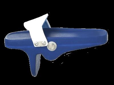 Pédales Waterflex Inobike 6