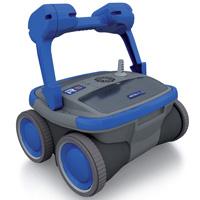Catégories des robots de piscines