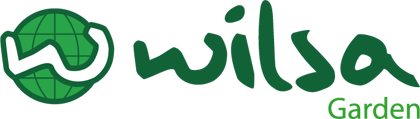 logo_wilsa_garden.png